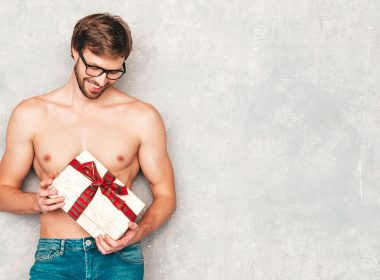 gifts for weightlifters
